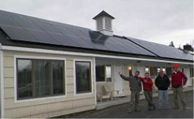 Motel_energie_solaire_GaleRiver