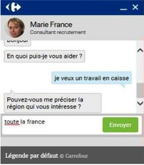 Recrutement_Carrefour_messagerie