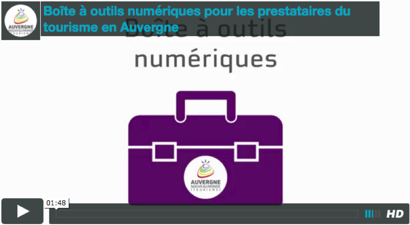 mutualisation_auvergne_search