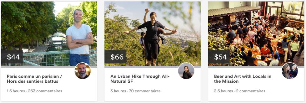 reservation_activites_en_ligne_airbnb