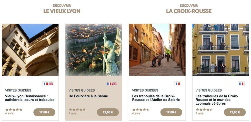 reservation_visites_guidees_en_ligne_lyon