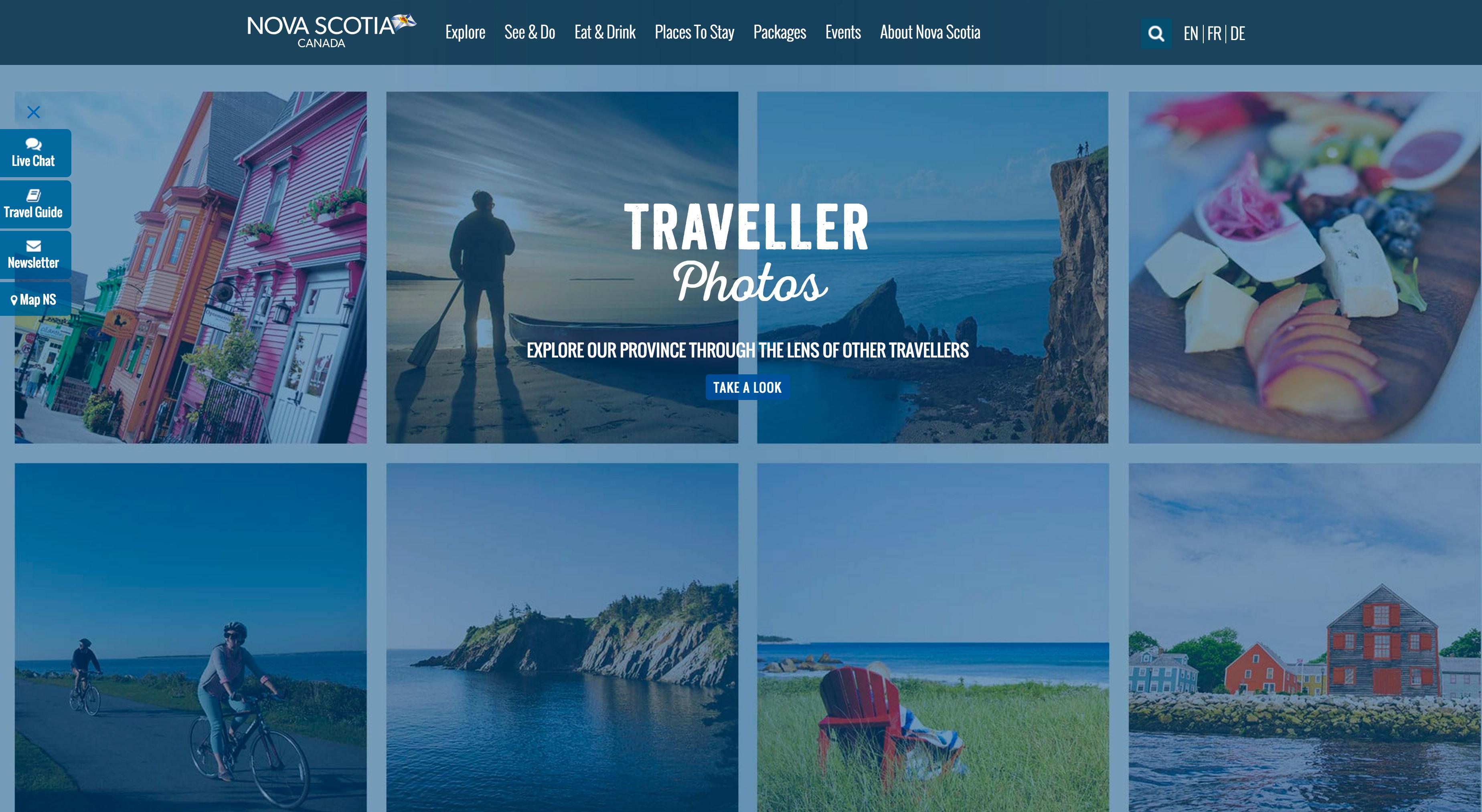 cgu_tourism_nova_acotia