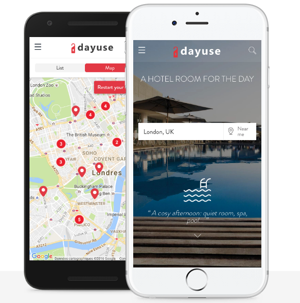 dayuse_plateforme