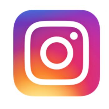 Instagram: from Promotion to Monetization - Veilletourisme ca