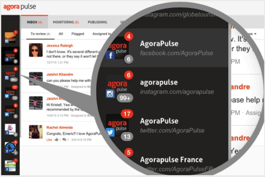 gestion-des-reseaux-sociaux-avec-agorapulse
