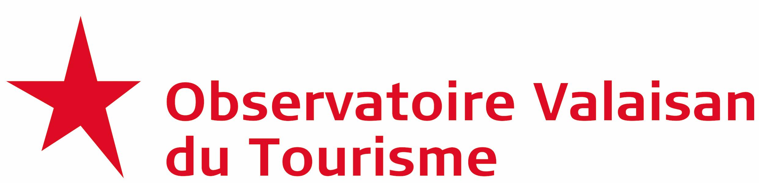 logo_observatoire_valaisant_tourisme
