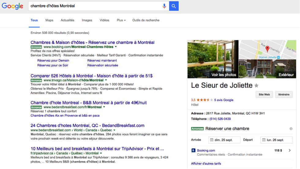 referencement-chambres-dhotes-et-bnb-sur-google