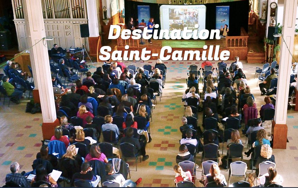 municipalites_rurales_tourisme_sainte-camille