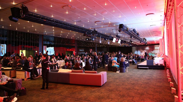 salle_congres
