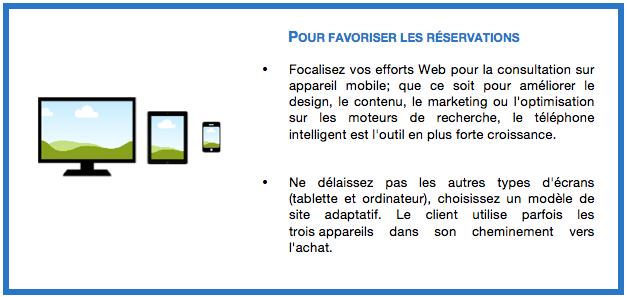 Favoriser_reservations_ecrans