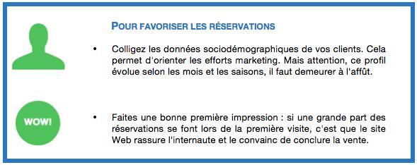 Pour_favoriser_les_reservations_en_ligne_data_premiere_impression