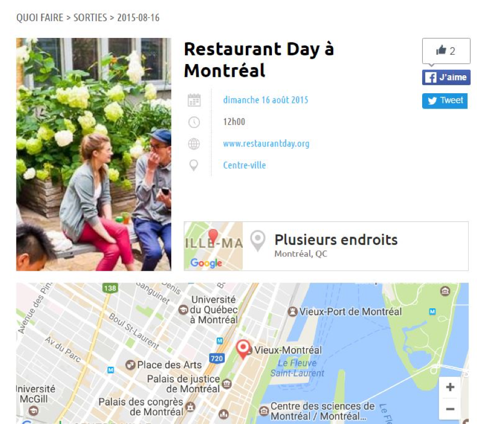 restaurant_day_Montreal