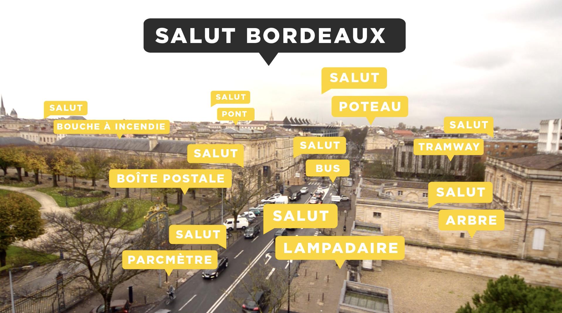 CN_Ville_Futur_lamppost_Bordeaux