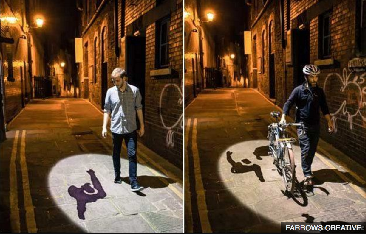 Ville-Futur-ombres