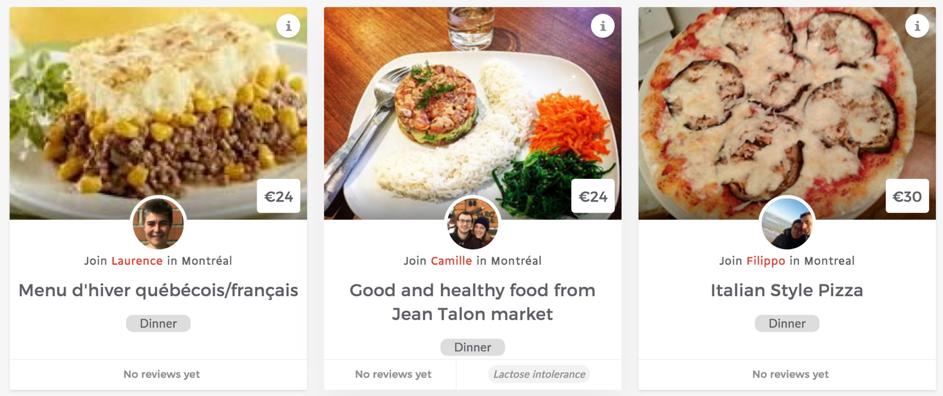 VizEat_startup_Montreal