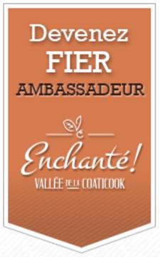 Fier-Ambassadeur-Vallee-Coaticook