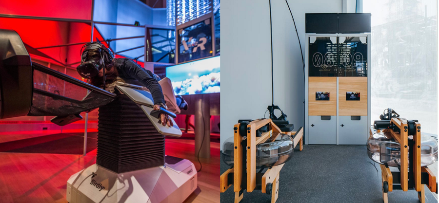 Mk2-VR-Paris-realite-virtuelle