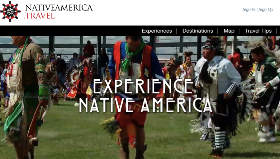 experience-native-america-travel