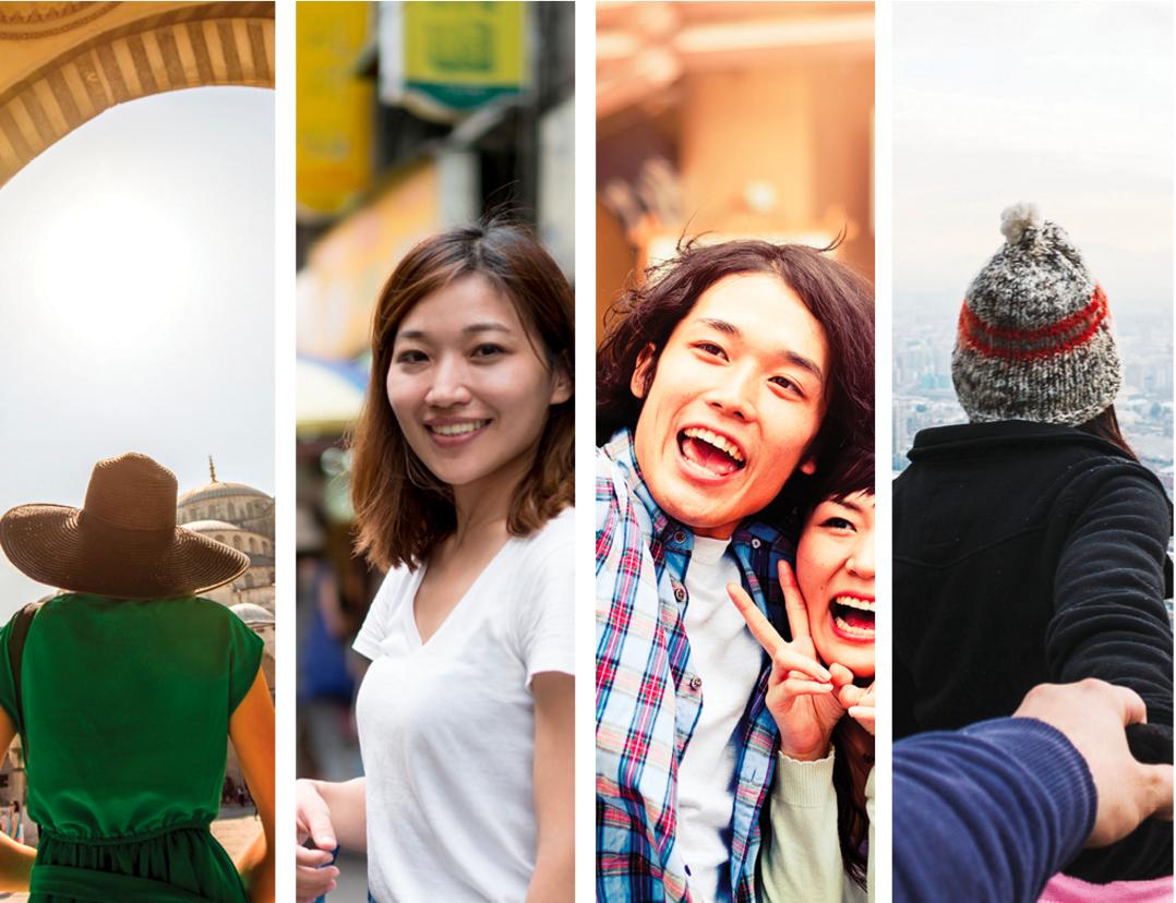 site de rencontre le plus populaire en Asie