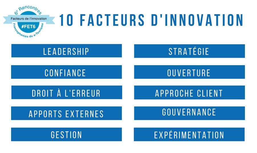 10-facteurs-innovation-tourisme