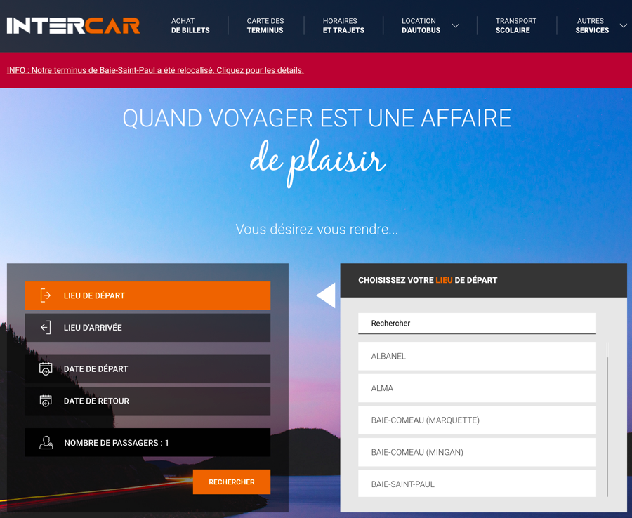 Intercar-plateforme-reservations