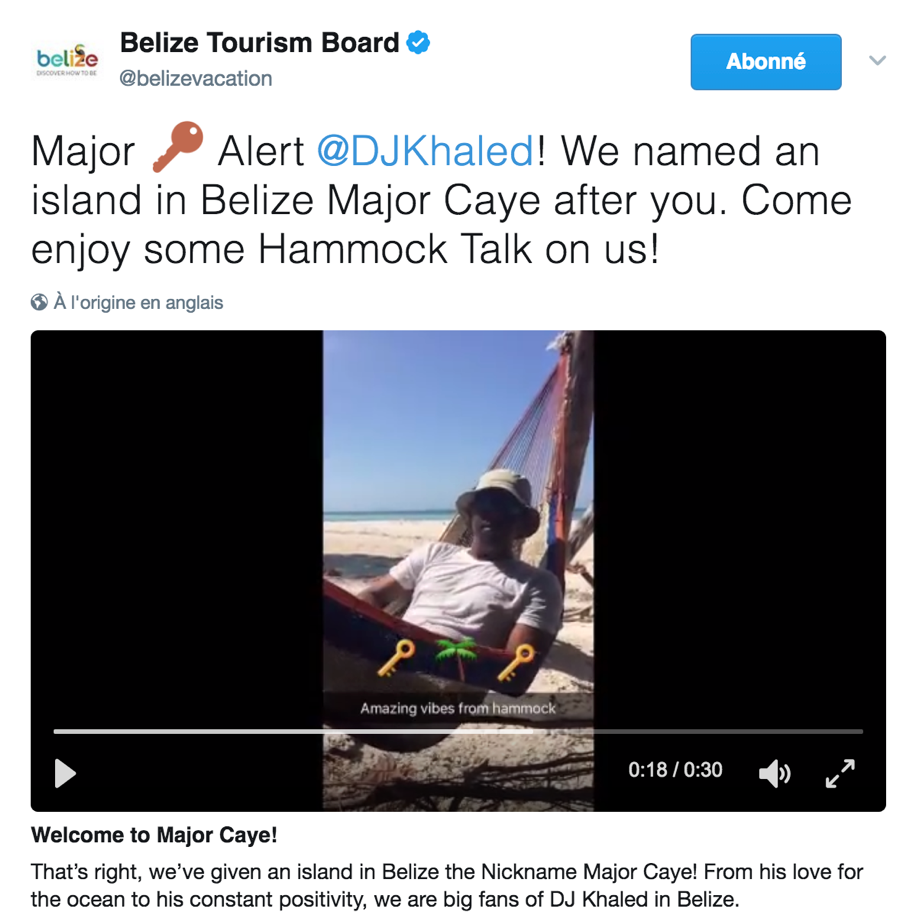influenceurs_major_caye_twitter