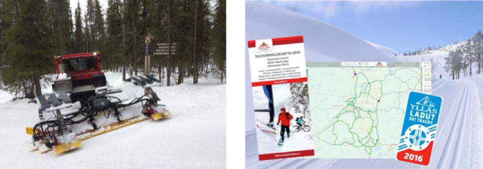 ski-de-fond-entretien-finlande