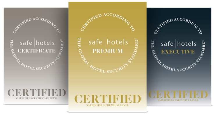 Hotel_securite_certification