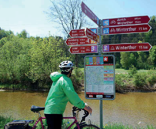 suisse-mobile-signalisation