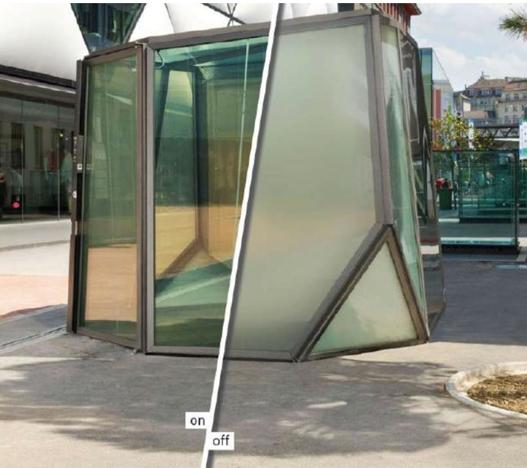 toilette-transparente-suisse