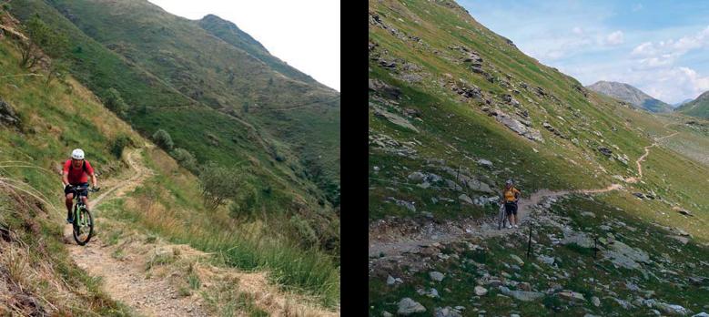 velo-montagne-sentier