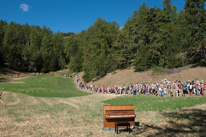 Festival-de-Chaillol-Al-Chevillard