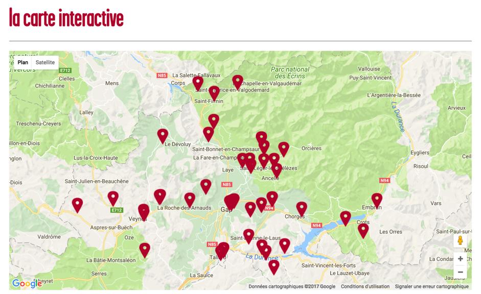 Festival-de-Chaillol-carte-interactive