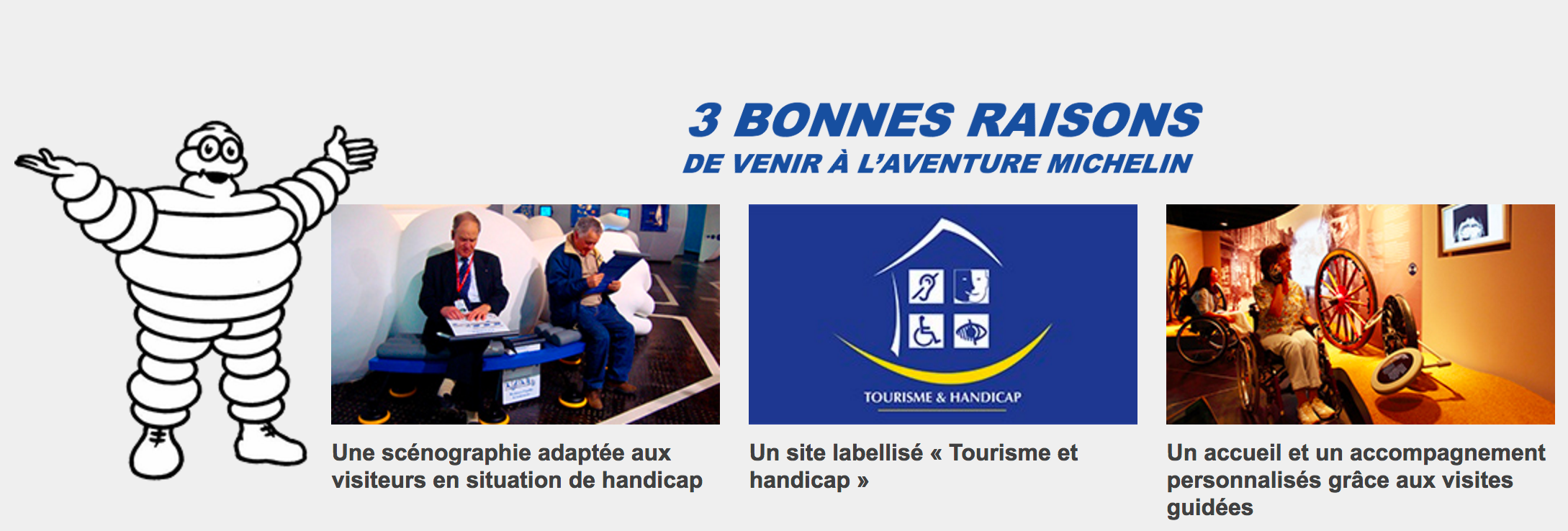handicap-aventure-michelin