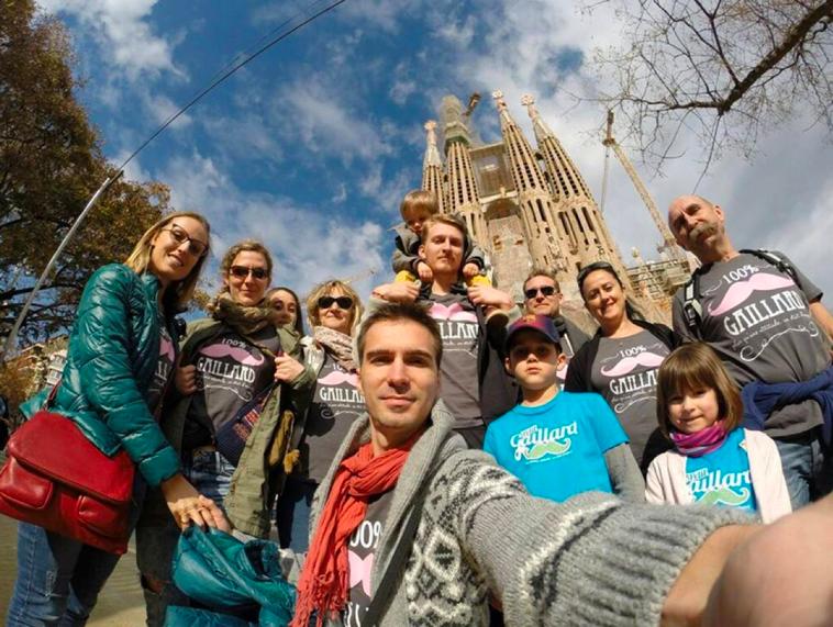 Brive-tourisme-Ambassadeurs