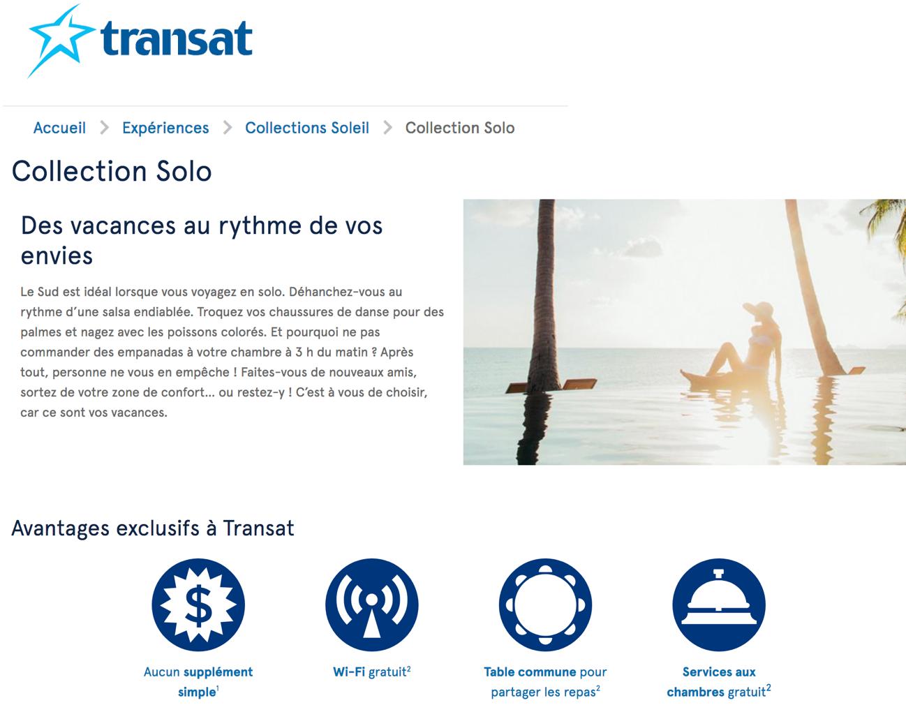comment-seduire-voyageurs-solos-transat-collection