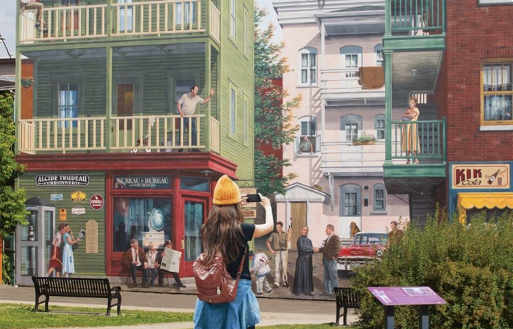 muralis-destination-sherbrooke