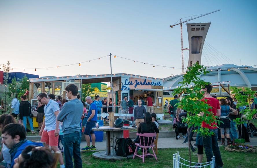 gastronomie_festival_pepiniere