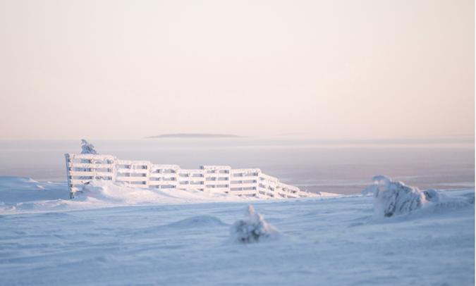 ski-cloture-neige