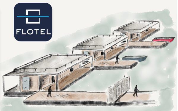 hotels-flottants