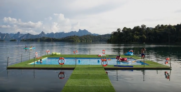 piscine_flottante_tourisme_fluvial