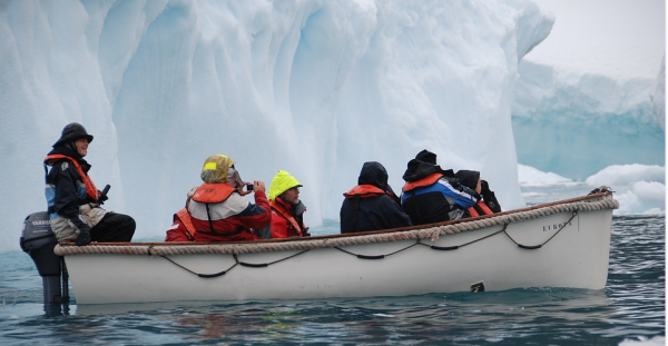 bateau_expedition_nord
