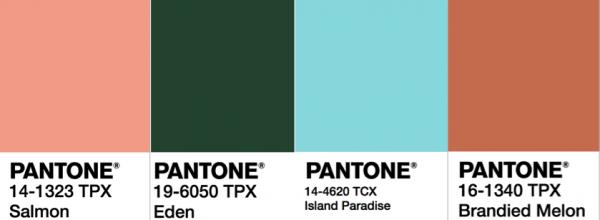 couleurs-tendance-voyage