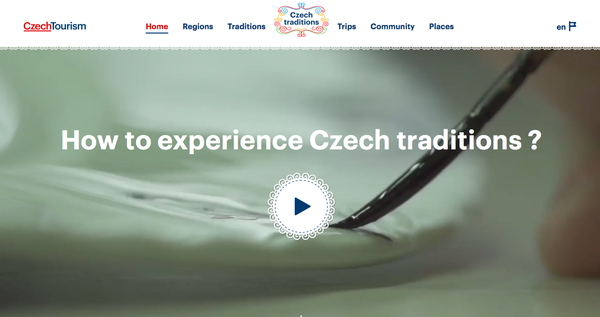 czech_tourisme