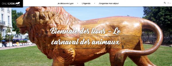 biennale_lyon