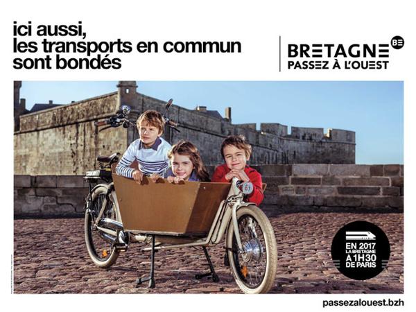 travailleurs_region_bretagne