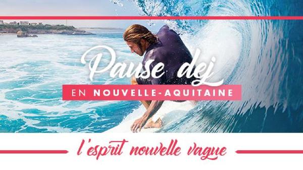 travailleurs_region_nouvelle_aquitaine