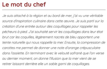 beaux-arts-culinaires-chef-mot
