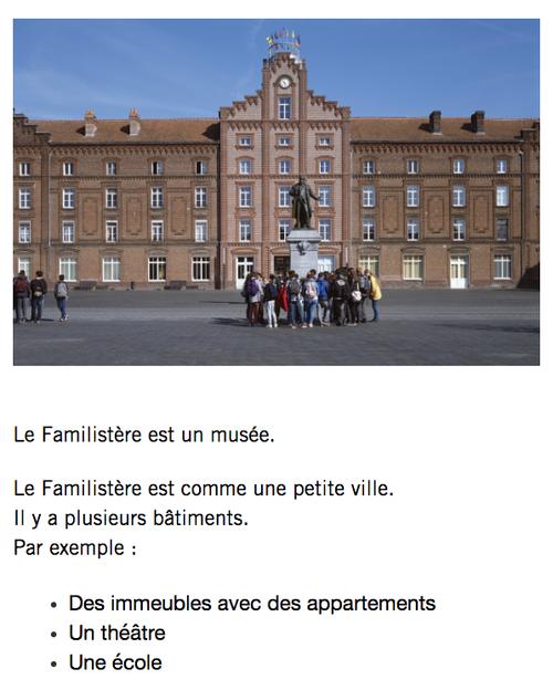 familistere_du_guise