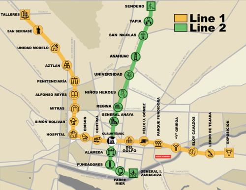 mapa-metro